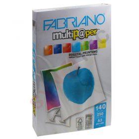 Papir za printanje Fabriano