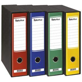 Registratori i kancelarijski materijal Zenica