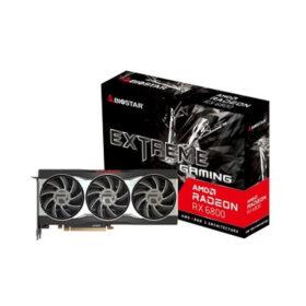 Grafička Biostar AMD Radeon RX6800