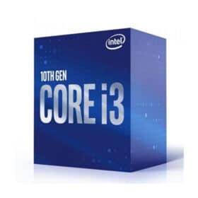 Procesor Intel i3