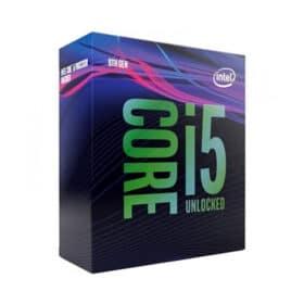 Procesor Intel i5