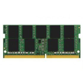 RAM Memorija Zenica