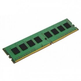 Kingston RAM Memorija