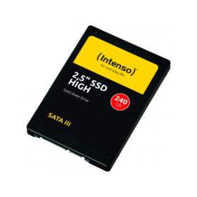 SSD Disk Zenica