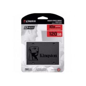 Kingston SSD disk Zenica