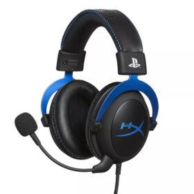 Slušalice za Playstation