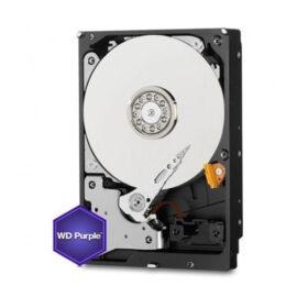 hard disk Zenica