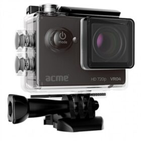 GoPro kamera novo Zenica