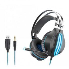 Gaming Slušalice OVLENG GT62