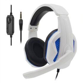 Slušalice za Playstation 5
