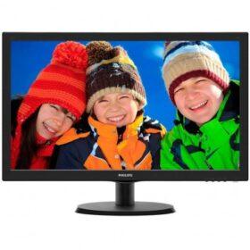 Monitor Zenica za kompjuter