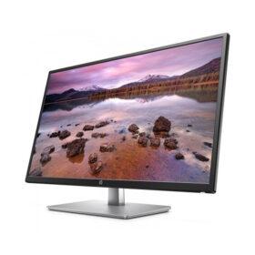 Monitor prodaja Zenica
